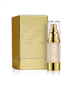 Gold Hyaluronic Super Serum